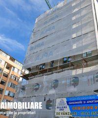 Building BNB – zona Anda