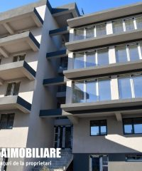 M9 Residence