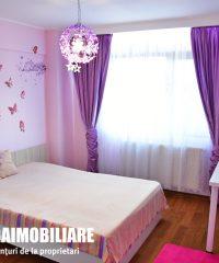 Apartament cu 3/4 camere în bloc nou zona Primo