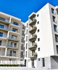 Apartamente noi de lux – Absolut Residence Mamaia