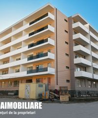Bavaro Residence – Mamaia Nord