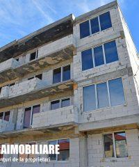 Fortuna Residence Constanța