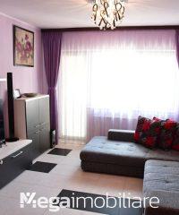 Apartament cu 2/3 camere – Tomis Plus