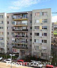 Apartament 2 camere – 71m² utili
