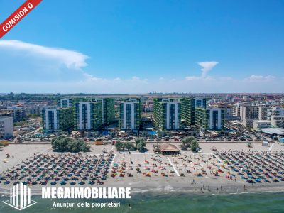 Alezzi Beach Resort