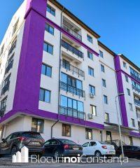 Apartament de lux în bloc nou – zona Primo