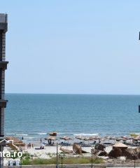Apartamente la mare – Sun Beach Mamaia