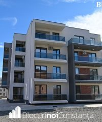 LYD Residence – zona Kazeboo