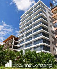 Ultimul apartament disponibil – Mirage Mamaia