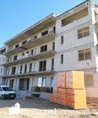 LYD II Residence – zona Kazeboo