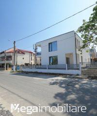 Case Elite Residence – Ovidiu Sud, Constanţa