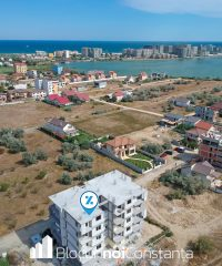 Grande Residence – Mamaia Nord