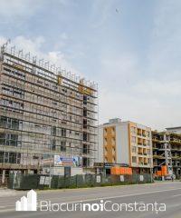 Vlaicu 305 – Premium Residence