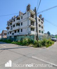 Micos Estate – Constanța