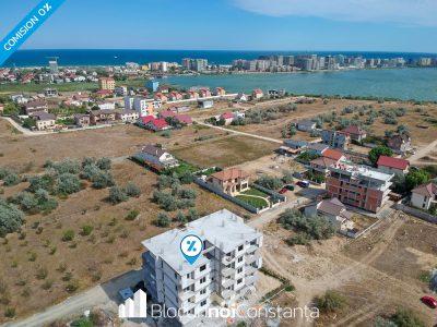 Grande Residence – Mamaia Nord